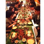 Pandan Asian Cuisine and Delicacies in Bloomfield, NJ