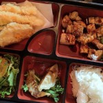 Nikko Japanese Restaurant & Sushi Bar in Charlotte, NC
