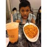 Joy Yee's Noodles in Chicago