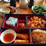 Yummy Yummy Japanese Restaurant in Marion