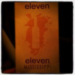 Eleven Eleven Mississippi in Saint Louis, MO