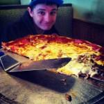 Fred's Pizza & Italian Restaurant in Grand Rapids