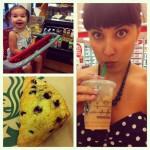 Starbucks Coffee in Columbia, MD