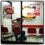 Domino's Pizza in Richmond