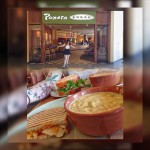Panera Bread in Orlando