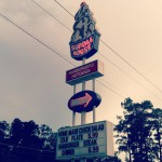 Sundae House - No 1 in Florence, SC