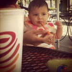Jamba Juice in Sacramento