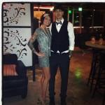 Tapasitas Tapas + Bar in Austin