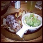 Applebee's in Lansing, MI