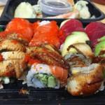 Sushi Para Japanese Restaurant in Palatine