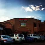 Tavolino Ristorante in Tucson