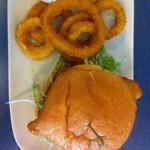 Kohala Burger and Taco in Kamuela, HI