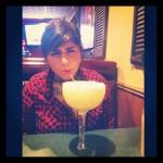 Torres Mexican Food No I in Denver