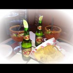 El Torito Mexican Restaurant & Cantina Restaurants - Northridge in Northridge