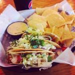 Freebird World Burrito in San Antonio