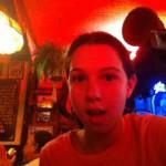 Red Mule Pub Inc in Brooksville, FL