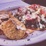 Flavors Eatery in Springboro