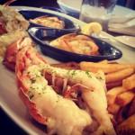 Red Lobster in La Mesa