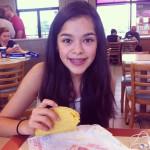 Taco Bell in New Braunfels, TX