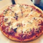 Nano's Pizza in Morton Grove, IL