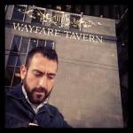 Wayfare Tavern in San Francisco, CA