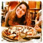 Joseph's Italian Restaurant in Jacksonville