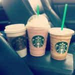 Starbucks Coffee in Daphne