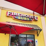 Firehouse Subs in Fayetteville
