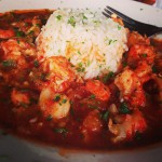 Cajun Queen in Charlotte, NC