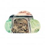 Cold Stone Creamery in Pompano Beach