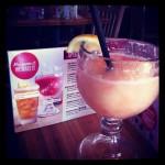 Applebee's in Reading