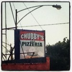 Chubbys Cafe in Chicago