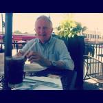 Clawson Coney Island and Grill in Clawson, MI