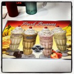 Steak 'n Shake in Pickerington