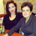 Olive Garden Italian Restaurant in Burleson
