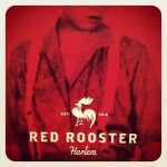 Red Rooster Harlem in New York, NY