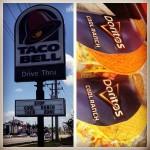 Taco Bell in Jensen Beach