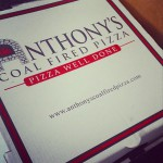 Anthony's Coal Fired Pizza in Monroeville, PA