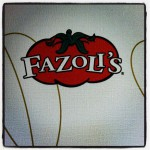 Fazoli's Italian Food in Richmond