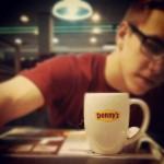 Denny's in Rome, NY