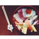 Fuji Sushi Japanese Restaurant in Seattle