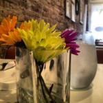 Savory Jack's in Pulaski