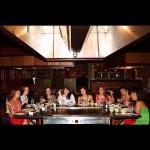 Bonsai Japanese Steakhouse in Sandy