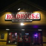 Original Roadhouse Grill in Whittier