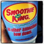 Smoothie King in Overland Park
