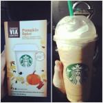 Starbucks Coffee in Huntsville, TX