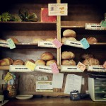 Wild Flour Bakery in Milwaukee