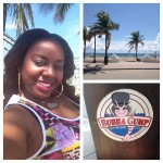 Bubba Gump Shrimp Co. in Fort Lauderdale, FL