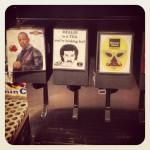 Lucha Libre Taco Shop in San Diego, CA