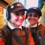 Dunkin Donuts in Bridgewater